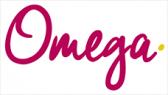 Omega Breaks Cashback