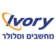 מחשבים וציוד הקפי קונים רק באייבורי מחשבים. חנות המחשבים הטובה והזולה בישראל