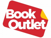 BookOutlet (US) Cashback