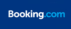 Booking.com Many Geos Cashback