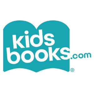 Kidsbooks.com Cashback