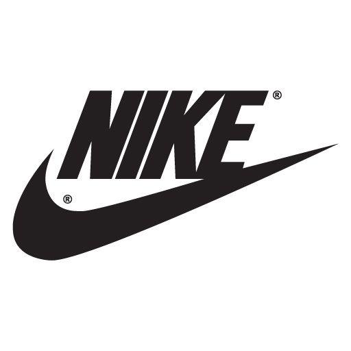 Nike Many Geos Cashback