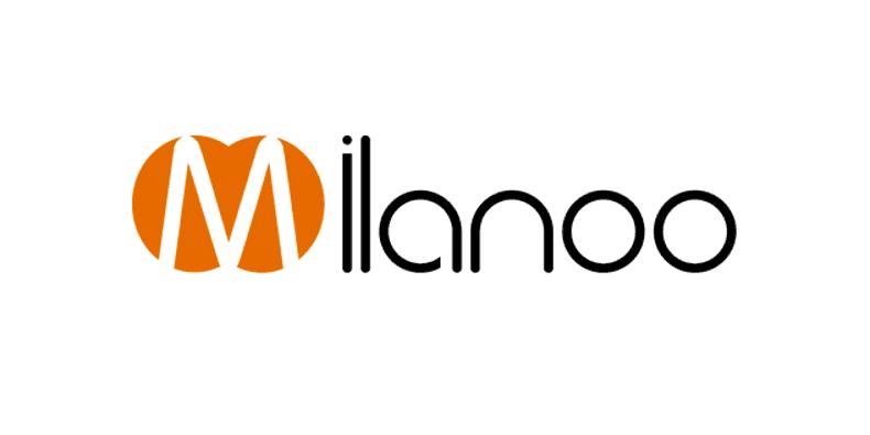 MILANOO Cashback